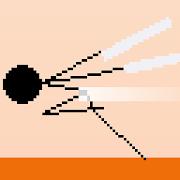 Stick of Titan
