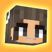 Girl Skins Minecraft