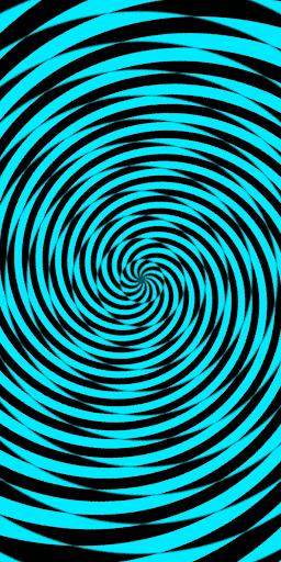 u0421olor Optical illusion screenshots apkspray 4