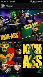 Movie Collection Unlocker 8
