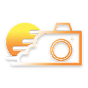 Fotocast - Weather Forecast for Photographers