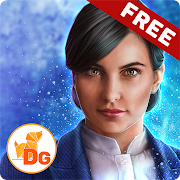 Hidden Objects - Fatal Evidence 1 (Free To Play)