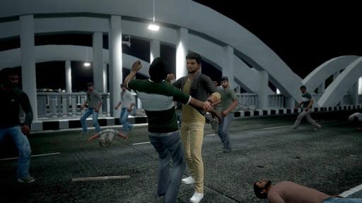 Sarkar Infinite screenshots 10