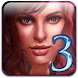 Empress of the Deep 3 (Full) - Androidアプリ