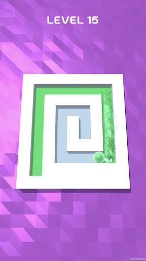 Roller Splat! 4.1.0 Screenshots 8
