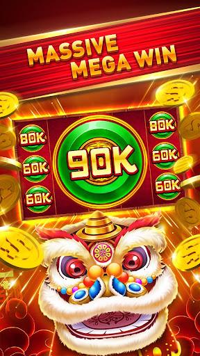 Royalu00a0Slots 2019:u00a0Free Slots Casino Games apkdebit screenshots 4
