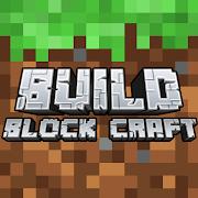 Build Block Craft - Building games
