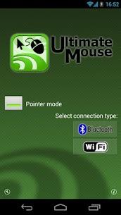Descargar Ultimate Mouse para PC ✔️ (Windows 10/8/7 o Mac) 1