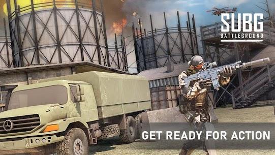 Commando Unit Battle Victory Game Hack & Cheats 2