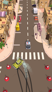 Download Drive and Park (MOD, Unlimited Money) for Android 3