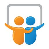 icono SlideShare para Presentaciones