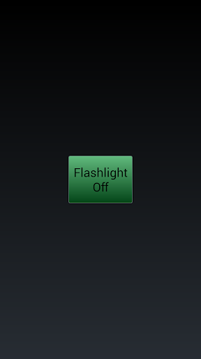 Small Flashlight For PC Windows (7, 8, 10, 10X) & Mac Computer Image Number- 6