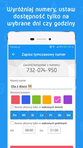 2nr - Darmowy Drugi Numer 1.0.37 screenshots 2