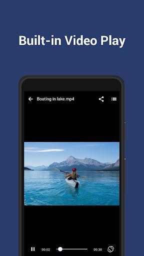 Video Downloader Pro - Download videos fast & free 1.03.08.0813 Screenshots 6