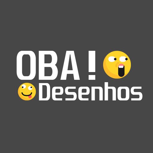 Baixar OBA! Desenhos - assistir desenhos para Android