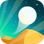 Dune icon