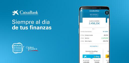 faceți bani rapid pe mobil)