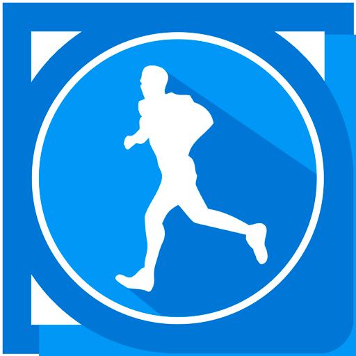 rezultatele pierderii în greutate din sprintare