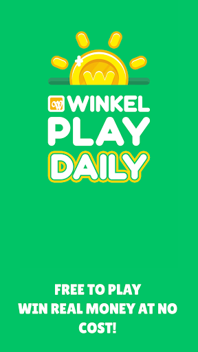 Winkel Play Daily  screenshots 1