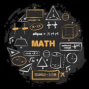 Maths   Math Riddles & Puzzles Game