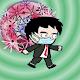Virus Market icon