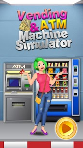 Vending & ATM Machine For Pc   How To Install – Free Download Apk For Windows 1