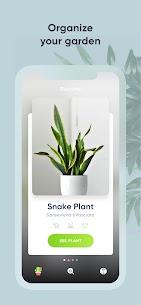 PlantIn: Plant Identification 4