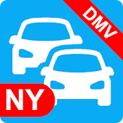 New York DMV practice test