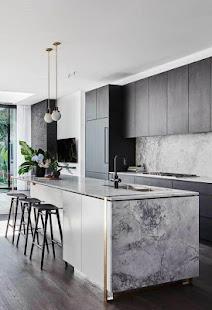 Kitchen Design Ideas 1.4 Screenshots 7