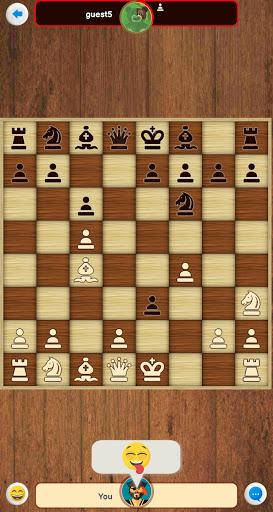 Chess Online 1.0.0.15 screenshots 3