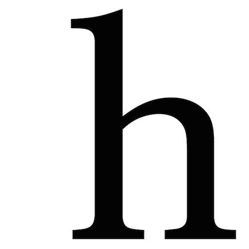 Hoffman App icon