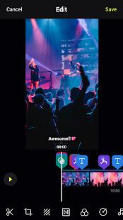 PRISM Live Studio 3.0.3 Screenshots 8
