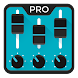 EQ PRO Music Player Equalizer - Androidアプリ