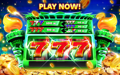 Billionaire Casino Slots - The Best Slot Machines 6.3.2900 screenshots 8