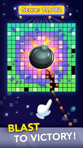 Bricks n Balls 3.4.1 screenshots 1