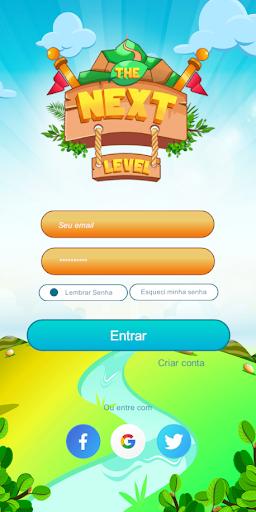 The Next Level  screenshots 1