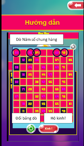 Rao lu00f4 tu00f4 1.0.0.0 screenshots 6