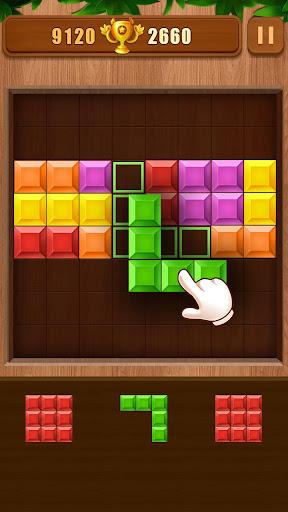 Brick Classic - Brick Game 1.13 screenshots 1
