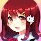 メンヘラ恋愛ADV - メンヘラフレシア - フラワリングアビス - para PC Windows
