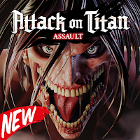 Tips For AOT - Attack on Titan Guide 2021