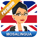 Business English: MosaLingua
