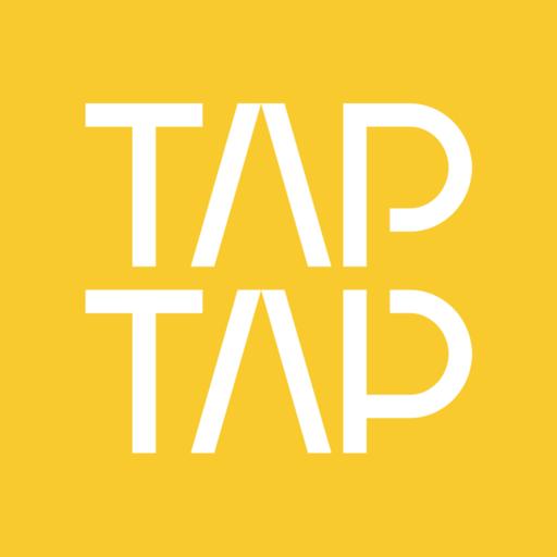 TAPTAP - Tích điểm, đổi thưởng, nhận quà độc quyền
