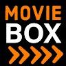 Movie Box Hd Films 2021 APK Icon