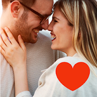 Dating for serious relationships - Evermatch