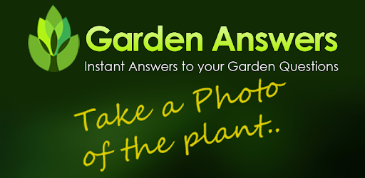 Garden Answers Plant Identifier By Garden Answers More Detailed Information Than App Store Google Play By Appgrooves Lifestyle 10 Similar Apps 4 505 Reviews