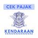Cek Pajak Kendaraan - Indonesia