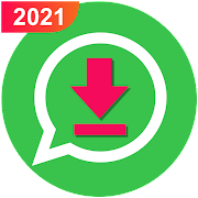 Status Saver - Download & Save Status for WhatsApp