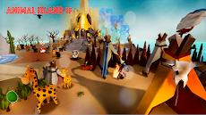 どうぶつの島3F ~ Friend,Family and Farm Storyのおすすめ画像3