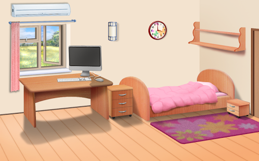 Girl Magic Adopter 4.75.1 screenshots 7