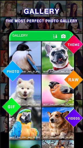 Photo Gallery  Screenshots 6